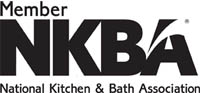 NKBA_member_logo