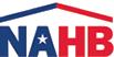 nhba_logo