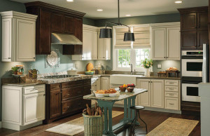 overton_purestyle_laminate_cabinets
